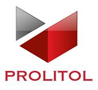 New-Logo-prolitol